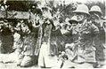 Hanoi1945.jpg
