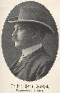 Hans Herschel Breslau.jpg