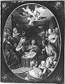 Hans von Aachen - Anbetung der Hirten - 4694 - Bavarian State Painting Collections.jpg