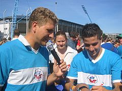 Hansa rostock trainingsauft.jpg