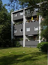 Hansaviertel housing, berlin, Berlin.jpg