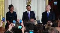 File:Hanukkah at the White House.webm