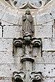 Hanvec - église - 004.jpg