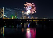 Happy new year Austin TX 2012.jpg