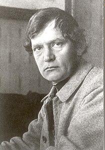 Harald Kidde.JPG