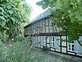 Harbke ehemaliges Pfarrhaus - panoramio.jpg