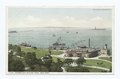 Harbor and Battery Park, New York, N. Y (NYPL b12647398-69763).tiff
