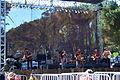 Hardly Strictly Bluegrass 06- Austin Lounge Lizards (264097575).jpg