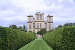 Hardwick Hall from the gardens.jpg