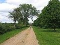 Hareway Farm - geograph.org.uk - 13245.jpg