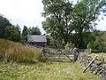 Harewood Grange Farm - geograph.org.uk - 555392.jpg