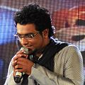 Haricharan in 2013.JPG