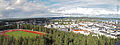 Harju stadium Jyväskylä.jpg