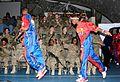 Harlem Globetrotters trot across Afghanistan 121128-A-RW508-009.jpg