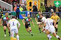 Harlequins vs Sharks (10509419666).jpg