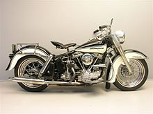 1997 harley davidson ultra classic shriner edition
