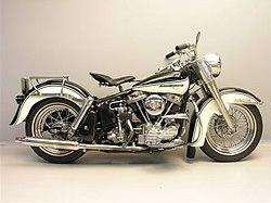 Harley davidson super glide wikivisually harley davidson fl 1961 flh duo glide fandeluxe Choice Image