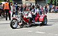 Harley-Parade – Hamburg Harley Days 2015 08.jpg