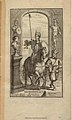 Harrewijn-Histoire de l admirable Don Quichotte de la Manche.jpg