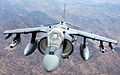 Harriers Over Helmand 121206-M-AQ224-1336.jpg