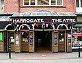 Harrogate Theatre - Oxford Street - geograph.org.uk - 472728.jpg