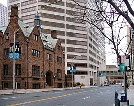 Hartford-christ-church-cathedral.jpg
