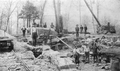 Harthstone Basement Construction.png