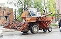 Harvester in Armenia.jpg