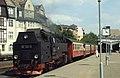 Harzquerbahn 1991 I.jpg