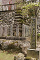 Hasedera Sakurai Nara pref07s40s4272.jpg