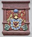 Haslach Wappen Fürstenberg 1572.jpg