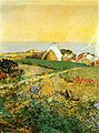 Hassam - villers-le-bel-aka-the-enchanted-hour.jpg