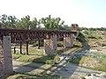 Hassan Abdal Tehsil, Pakistan - panoramio.jpg