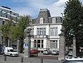 Hasselt - Herenhuis De Schiervellaan 26.jpg