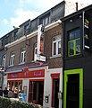 Hasselt - Woning Badderijstraat 23.jpg