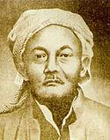 K.H. Hasyim Asari