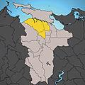 Hato Rey Map.jpg