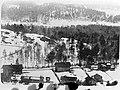 Haukkavaara 1920-30-е гг.jpg
