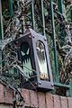 Haunted Mansion Holiday (34399891876).jpg