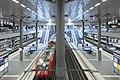 Hauptbahnhof berlin tief 2.jpg