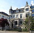 Haus Hirschfeld G1 LfD0964.jpg