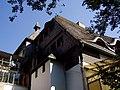 Haus Jungfried P7110004.JPG