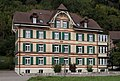 Haus Silo -img13 1925.jpg