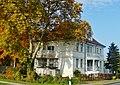 Haus in Roland - panoramio.jpg