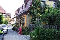 Haus in Walsdorf.jpg