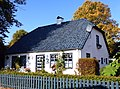 Haus in der Süderstraße Steinberg Ostsee Foto 2013 Wolfgang Pehlemann P1040670.jpg