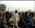 Hausa Tribal Hunter's Ceremony 09.png