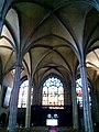 Haute-Vienne Limoges Eglise Saint-Michel des Lions Nef 28052012 - panoramio.jpg