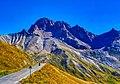 Hautes-Alpes Col du Galibier Sud 19.jpg