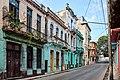 Havana (34916817594).jpg
